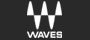 WAVES_S